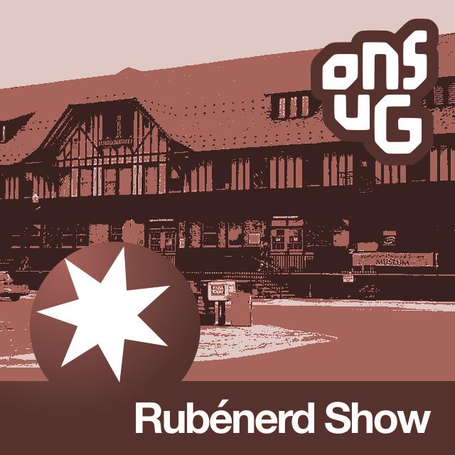 Rubénerd Show 317