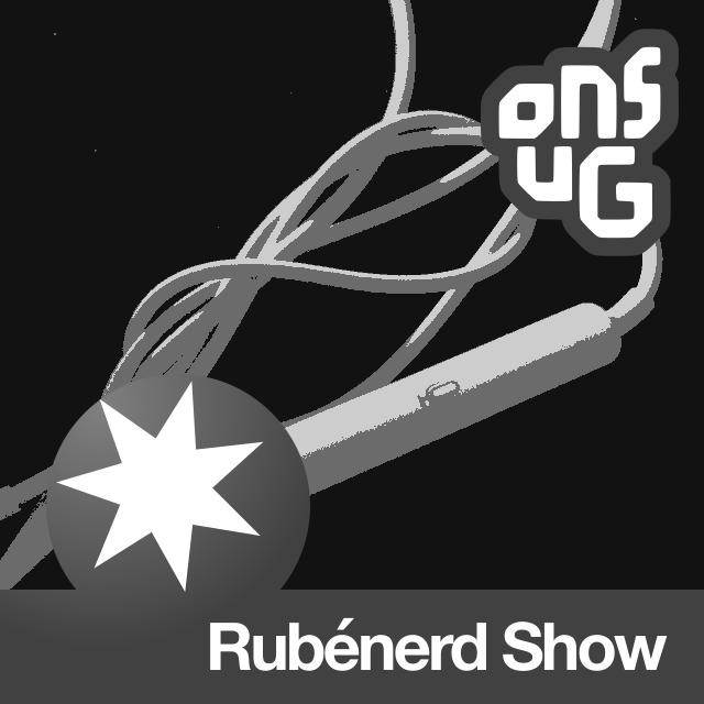 Rubenerd Show 318