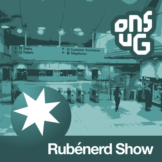 Rubenerd Show 319