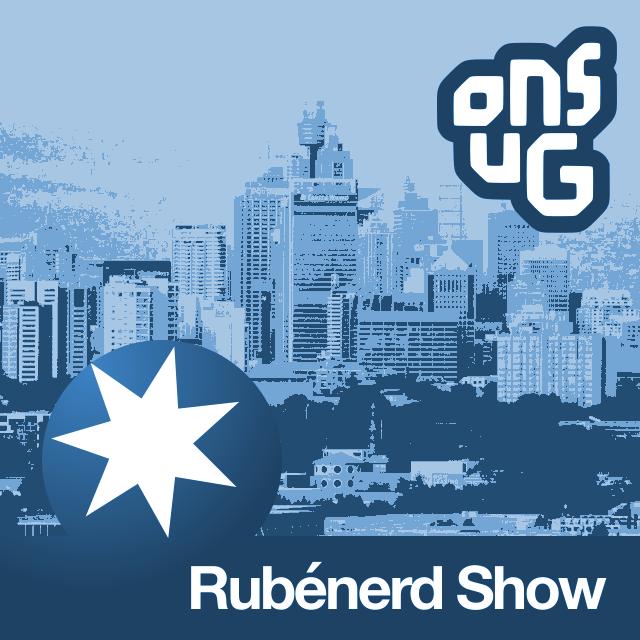 Rubénerd Show 320