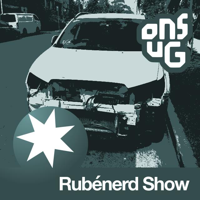 Rubénerd Show 323