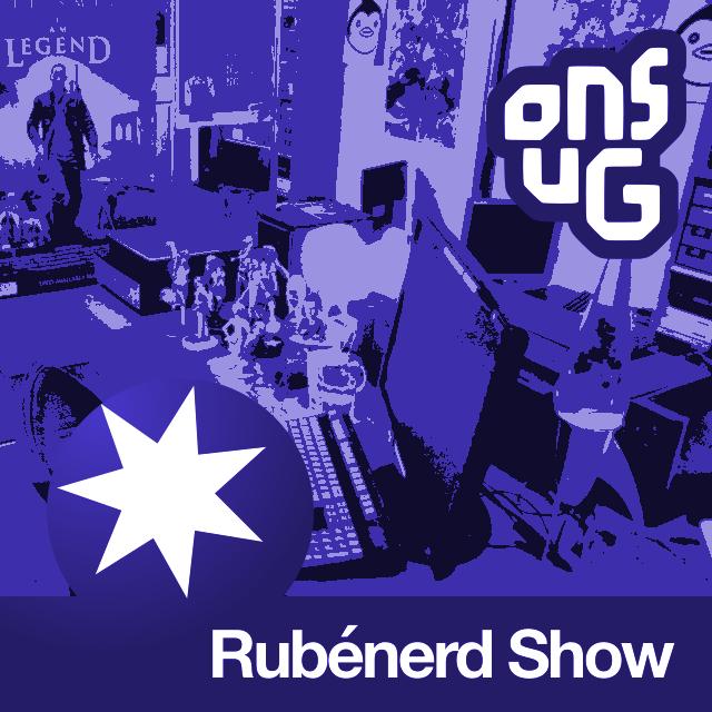 Rubénerd Show 325