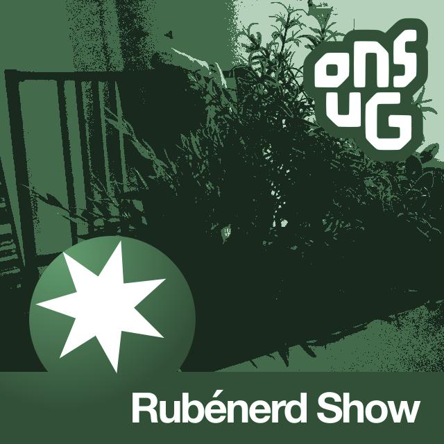 Rubénerd Show 326