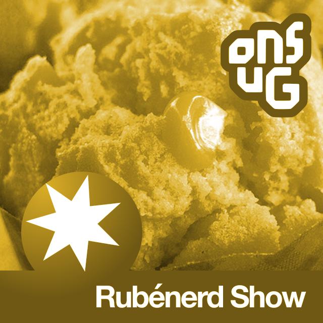 Rubénerd Show 327