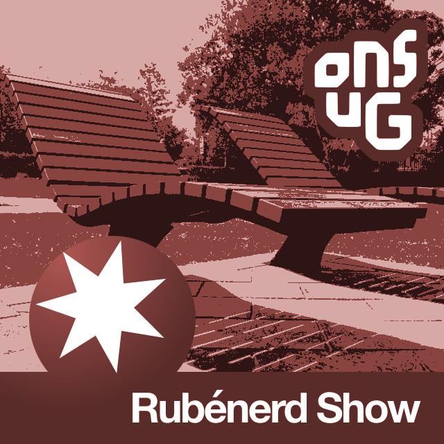 Rubénerd Show 329