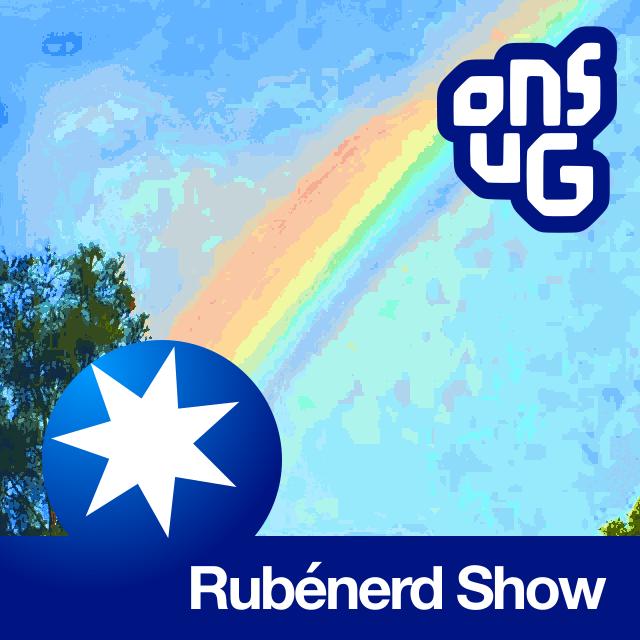 Rubenerd Show 331