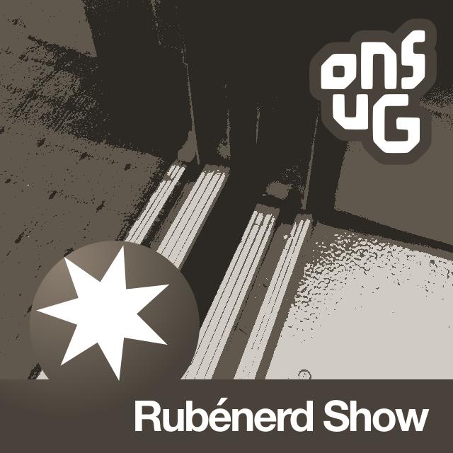 Rubenerd Show 332