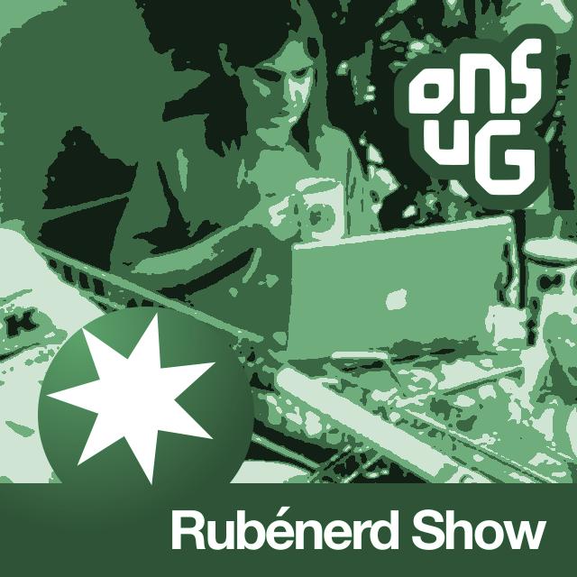 Rubenerd Show 333