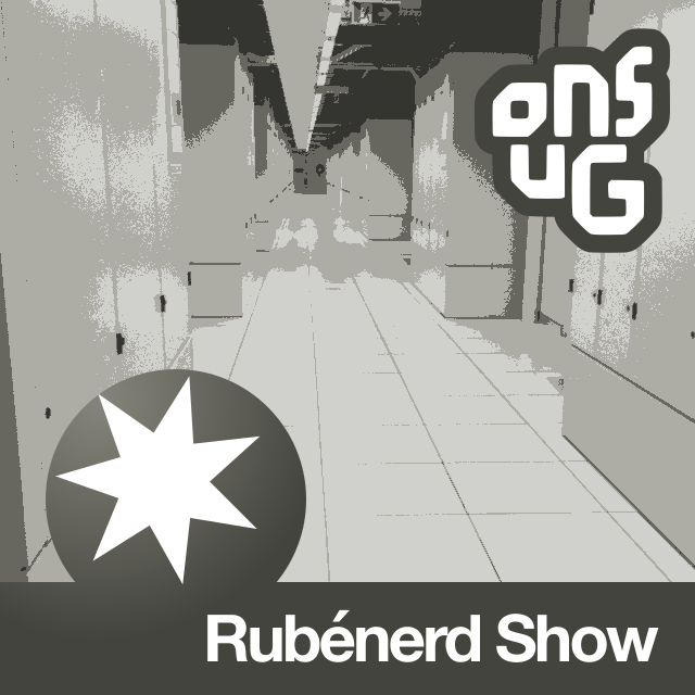 Rubénerd Show 334