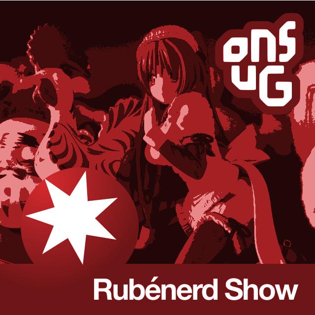 Rubenerd Show 335