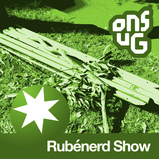 Rubénerd Show 336
