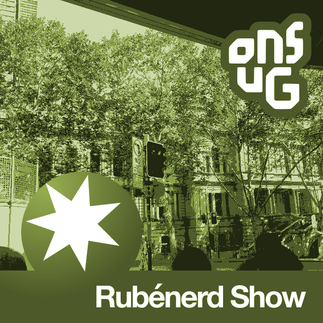 Rubenerd Show 337