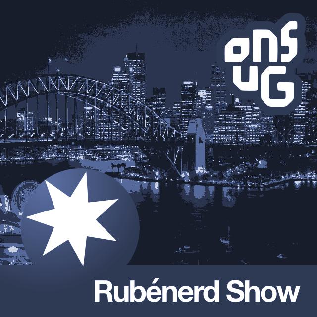 Rubénerd Show 338