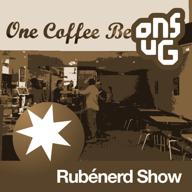 Rubénerd Show 339