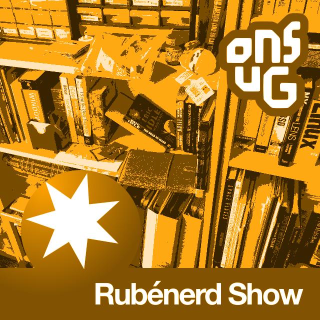Rubénerd Show 340