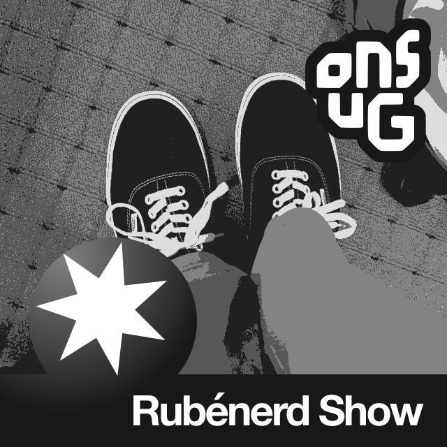 Rubénerd Show 341