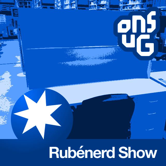 Rubenerd Show 342