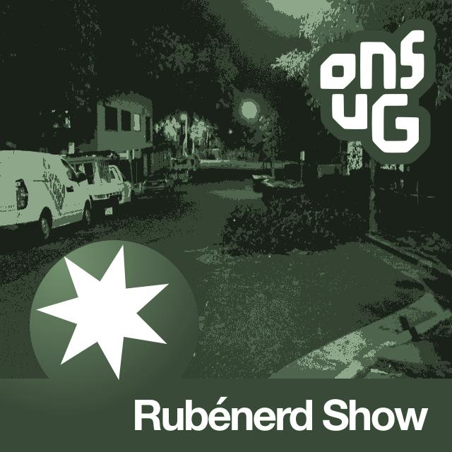 Rubenerd Show 343