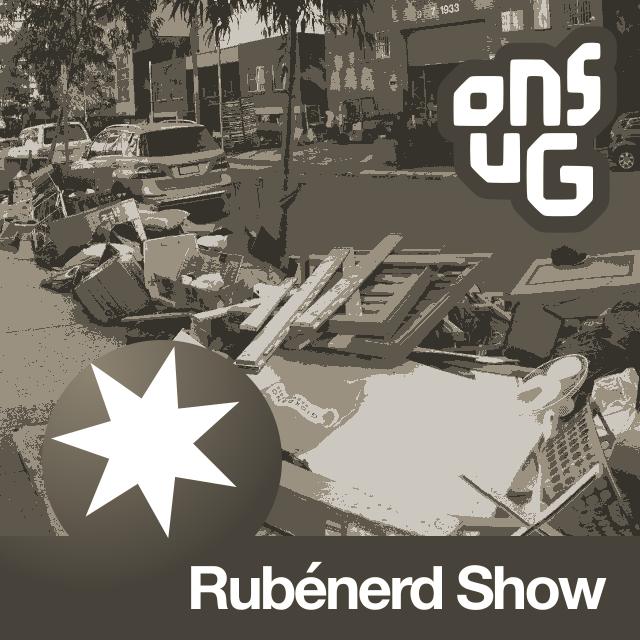 Rubénerd Show 344