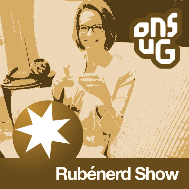 Rubenerd Show 345
