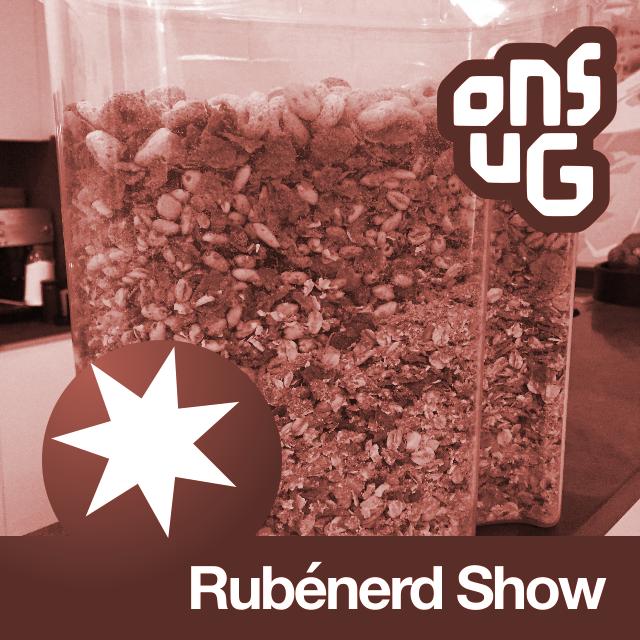 Rubenerd Show 346