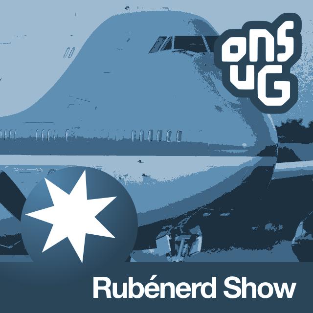 Rubénerd Show 347