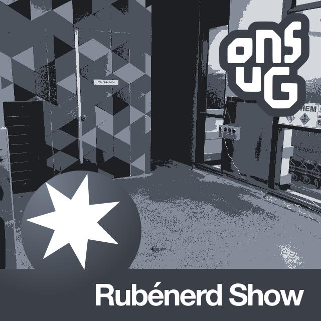 Rubénerd Show 348