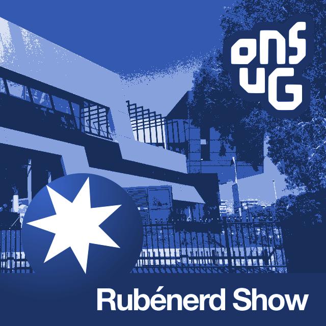 Rubénerd Show 349