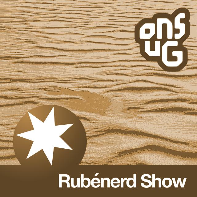 Rubenerd Show 350