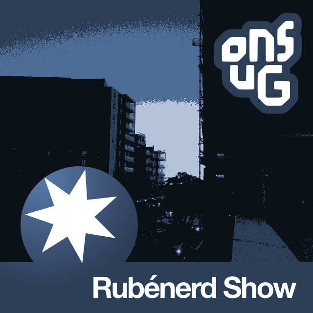 Rubenerd Show 351