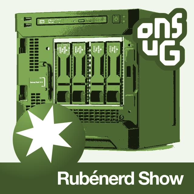 Rubenerd Show 352