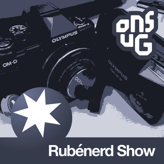 Rubenerd Show 353