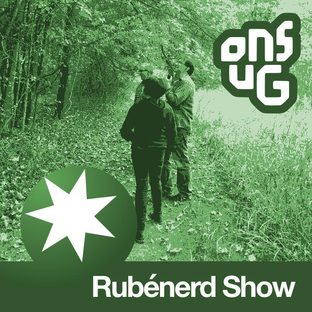 Rubénerd Show 355