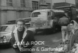 SIMON AND GARFUNKLE 1965