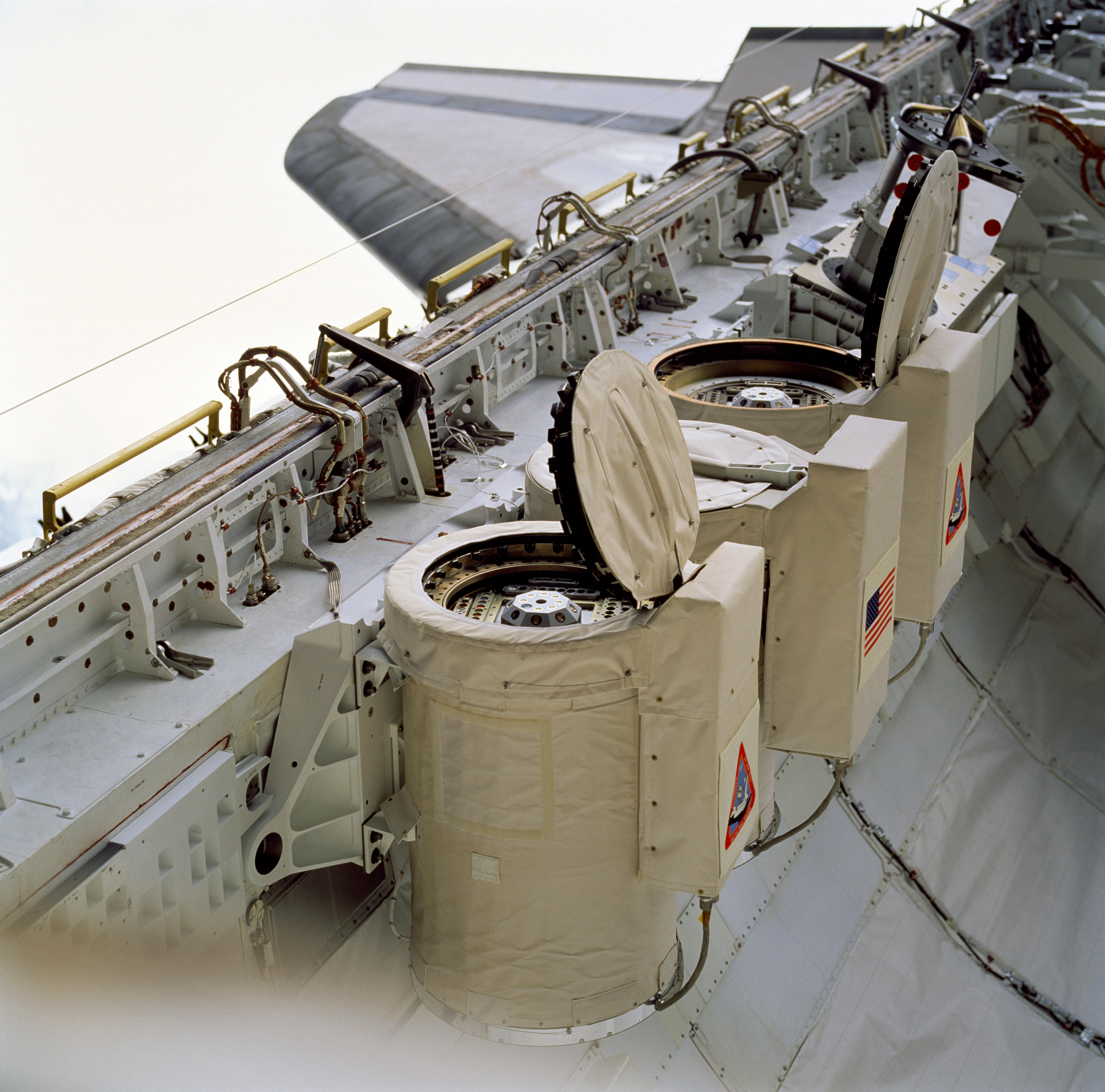STS062-113-085.jpg