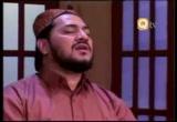 Sana Mustafa Ki Jidhar
