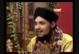 Shaan E Risalat Maula Jaanay