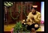 Shah E Madina Shah E Madina