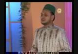Shamsudduha Badrudujja