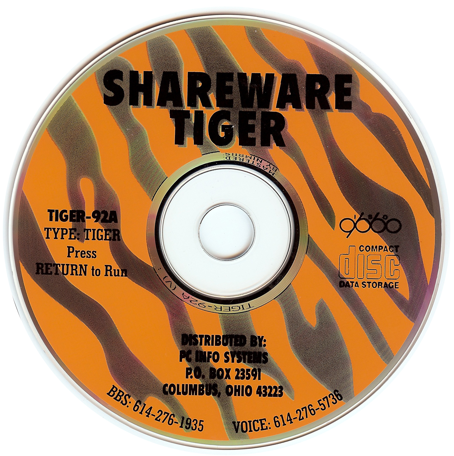 Case study about Freeware, Shareware and Free (Trial)