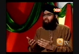 Shehar E Madinay Knoo Chaliye