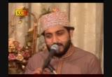 Shehr Madiny Jana Ae