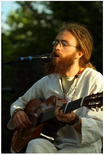 Shimshai : Free Music : Free Audio : Free Download, Borrow