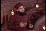 Sohna Madinay Wala