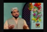 Sohna Muhammad Saaray