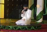 Soye Taiba Jaanay Walo