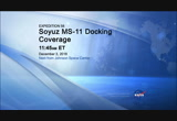 /Soyuz_MS11_Docking_Dec3_2018_1645__729909.mxf