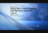 /Soyuz_MS11_HatchOpen_Dec3_2018_1845__729981.mxf