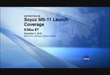 /Soyuz_MS11_Launch_Dec3_2018_1030__729806.mxf