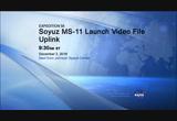 /Soyuz_MS11_Launch_VideoFile_Dec3_2018_1430_729843.mxf